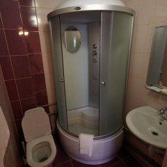 Гостиница Астра ванная фото 3