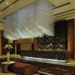 Отель Crowne Plaza New Delhi Mayur Vihar Noida интерьер отеля