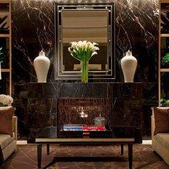Four Seasons Hotel Washington D.C. интерьер отеля фото 2
