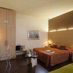 Hotel Paris 3* Стандартный номер с различными типами кроватей