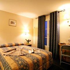 Hotel Beauvoir 3* Стандартный номер с различными типами кроватей
