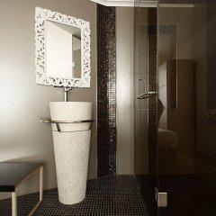 Отель Bridgestreet Champs-Elysées Апартаменты с различными типами кроватей фото 10