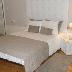 Отель Market Place 3* Апартаменты разные типы кроватей