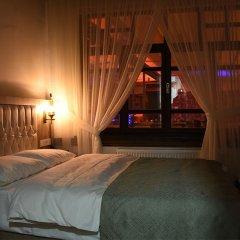 Ruby Hotel 3* Стандартный номер с различными типами кроватей