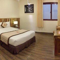 Lake View Hotel 2* Стандартный номер