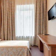 Отель Атриум 3* Стандартный номер фото 8