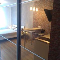 Гостиница NewPiter 3* Апартаменты с различными типами кроватей