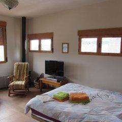 Отель B&B Villa Pico 3* Стандартный номер с различными типами кроватей