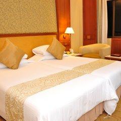 Asia Hotel Bangkok 4* Представительский номер фото 5