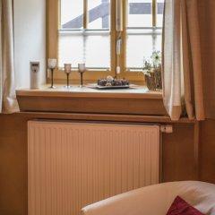 Отель Sonnenalm Mountain Lodge 3* Апартаменты с разными типами кроватей