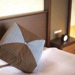 Hotel Bettei Umi To Mori 4* Вилла
