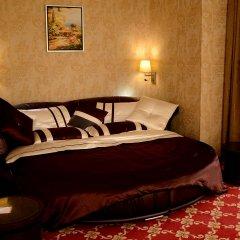 Отель Cron Palace Tbilisi 4* Студия фото 3