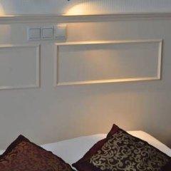 Hotel Washington 2* Люкс повышенной комфортности с различными типами кроватей фото 3