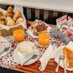 Отель Suite in Rome Veneto Италия, Рим - отзывы, цены и фото номеров - забронировать отель Suite in Rome Veneto онлайн в номере
