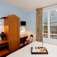 La Manufacture Hotel 3* Стандартный номер с различными типами кроватей фото 2