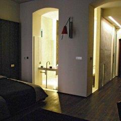 The Monopol Hotel 5* Номер Делюкс с различными типами кроватей фото 3