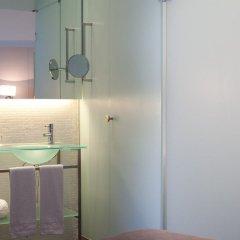 Hotel Porta Fira Sup ванная фото 8