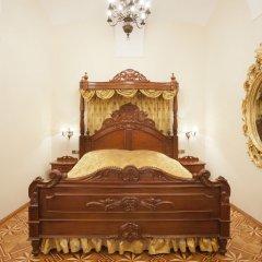 U Prince Hotel комната для гостей фото 8