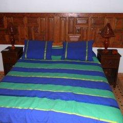 Отель Riad Marco Andaluz 4* Люкс повышенной комфортности с различными типами кроватей фото 7