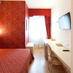 Qualys Hotel Nasco комната для гостей фото 5