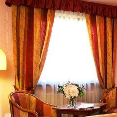 Bellevue Hotel комната для гостей фото 2