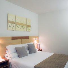 Отель BCN Urban Hotels Gran Ducat 3* Номер категории Эконом с различными типами кроватей фото 3