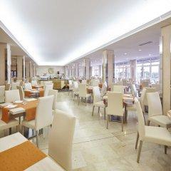 Hotel THB El Cid ресторан фото 2