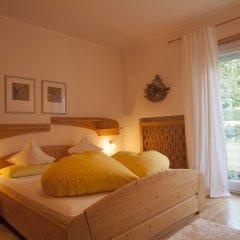 Hotel Villa Freiheim 3* Апартаменты