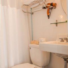 Stay Hotel Waikiki 3* Люкс с различными типами кроватей