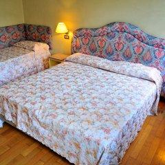 Отель Park Villa Giustinian 3* Стандартный номер
