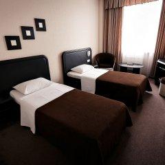 Гостиница Forum Plaza 4* Номер Business class разные типы кроватей фото 19