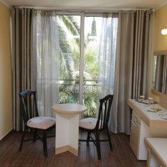 Tara Hotel комната для гостей фото 3