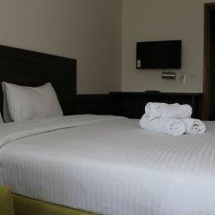 Garni Hotel Jugoslavija 3* Номер категории Эконом с различными типами кроватей