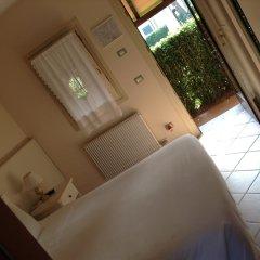 Hotel Antica Fenice 3* Стандартный номер с различными типами кроватей