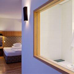 The Mandala Hotel комната для гостей фото 4