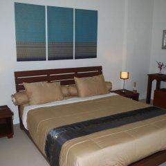 Отель Villa Tha Maphrao комната для гостей фото 4