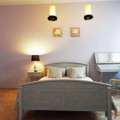 Отель AAA STAY Market Square Old Town Апартаменты с различными типами кроватей