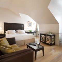 Grand Hotel Sitea 5* Представительский номер с различными типами кроватей