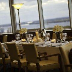 Ренессанс Самара Отель ресторан фото 2
