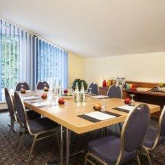 Отель 4mex Inn конференц-зал фото 6