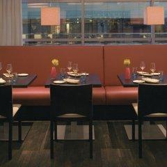 Movenpick Hotel Amsterdam City Centre ресторан фото 6