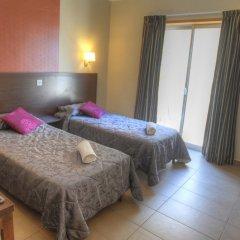 Carlton Hotel 3* Стандартный номер с различными типами кроватей фото 11