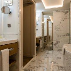 Отель Paradise City ванная