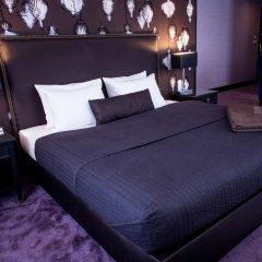 Отель Floor (Ex Joe) 4* Стандартный номер фото 4