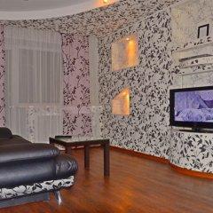 Апартаменты Apartment On Gorkogo 80 1 развлечения