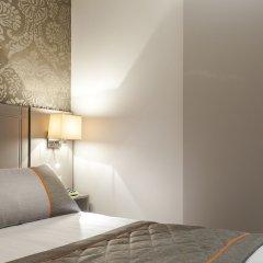 Отель Timhotel Montmartre Париж комната для гостей фото 14