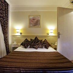 Champion Holiday Village 5* Люкс с различными типами кроватей