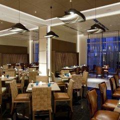 Eastin Grand Hotel Sathorn ресторан фото 7