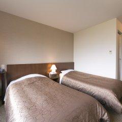 Hakuba Highland Hotel 3* Стандартный номер