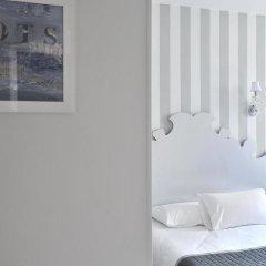 Hotel La Villa Nice Promenade комната для гостей фото 4